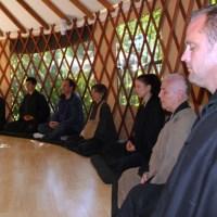 Don d'Organes dans le Bouddhisme
