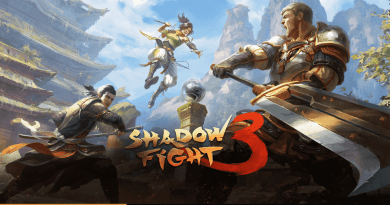 shadow-fight-3-highly-compressed
