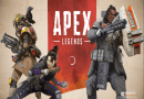 Apex Legends PC highly compressed (100% working)