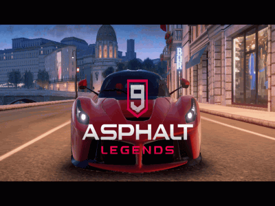 gt racing 2 apk data highly compressed
