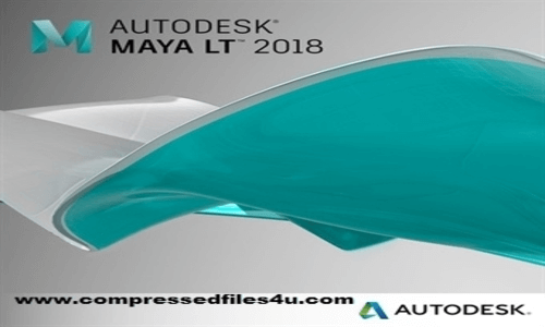 autodesk maya 2018 full version download