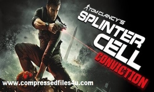 download pc games compressed file