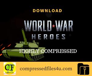 World War download