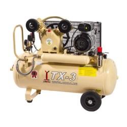 Javac TX-3 zuigercompressor 1