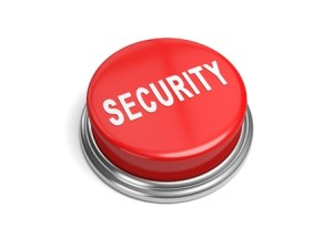 Your IT Security 'Easy Button'