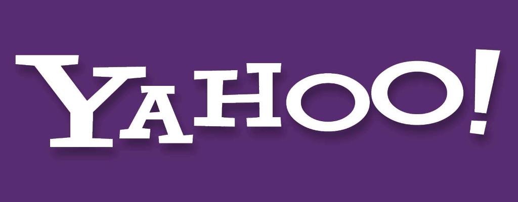 Yahoo! 2013 breach victims triple to 3 billion