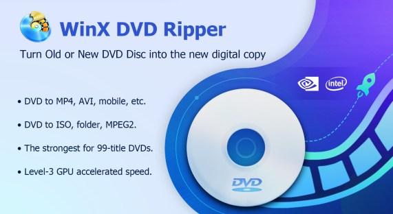 dvd-ripper-teaser (1)