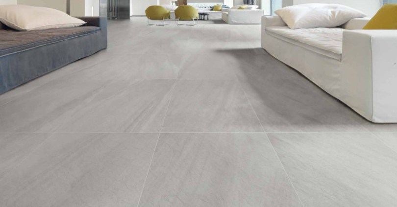 Carrelage 60x60 et 30x60 rectifi     Stockholm   Supergres   Carrelage     Supergres