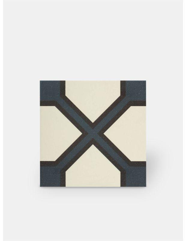 carrelage imitation carreau ciment sol et mur 20 x 20 cm ne0108021
