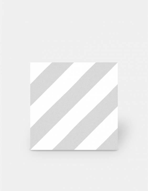 carrelage a motif bo0210006