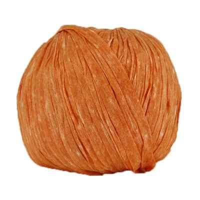 Trapilho Paper ultra léger orange