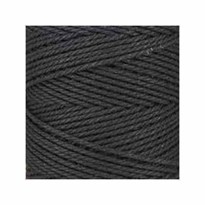Macramé - corde - ficelle - coton- cordon - fil 2,5 mm - vendu au mètre