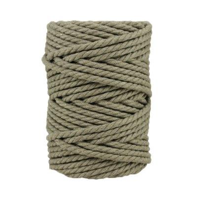 Corde-macramé-7-mm-taupe