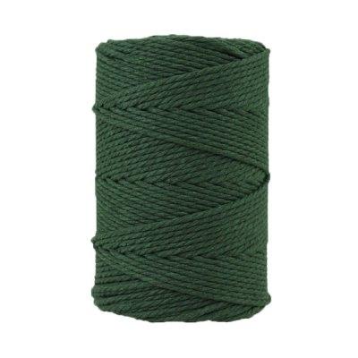 Corde-macramé-3-mm-Vert-sapin