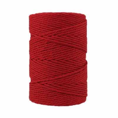 Corde-macramé-3-mm-Rouge-cardinal