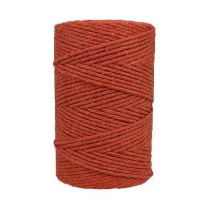 Corde-macramé-3-mm-terre-cuite