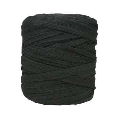 Trapilho-bobine-pelote-noir