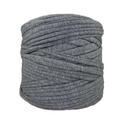 Trapilho-bobine-pelote-gris-chiné
