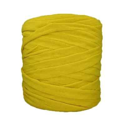 Trapilho-bobine-pelote-jaune-canari