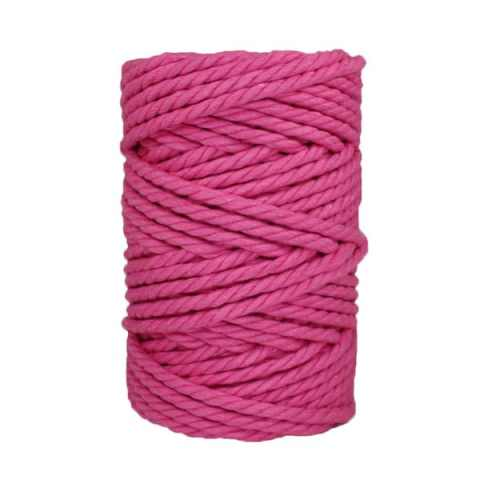 corde-macramé-bobine-rose-hollywood