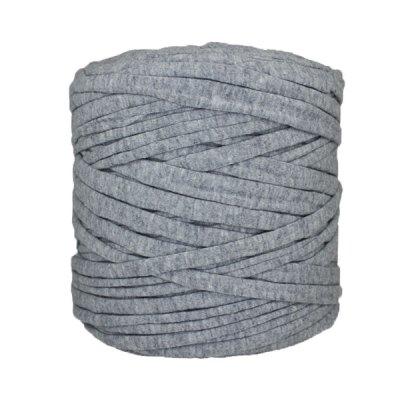 Trapilho-bobine-pelote-gris-acier