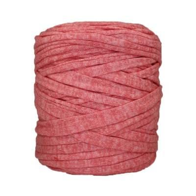 Trapilho-bobine-rose-incarnat