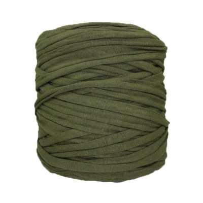 Trapilho-bobine-Kaki