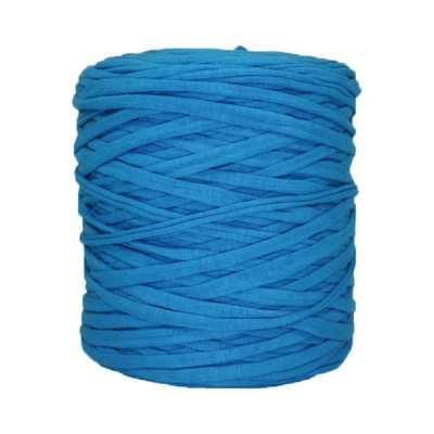 Trapilho-bobine-bleu-électrique
