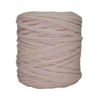 Trapilho-bobine-rose-poudré