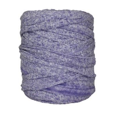 Trapilho-bobine-lilas