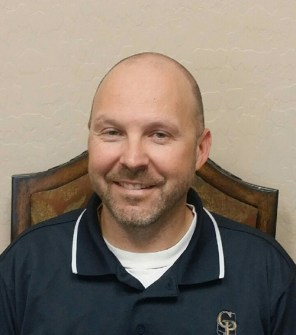 Ryan Compton - President & COO at Compton Plumbing Services