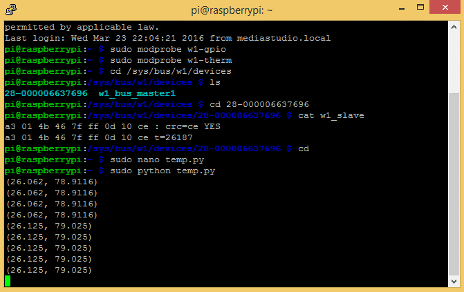 Raspberry-Pi-DS18B20-Temperature-Sensor-Tutorial-Temperature-Output-to-SSH-Terminal.png