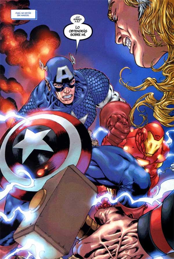civil-war-what-if4