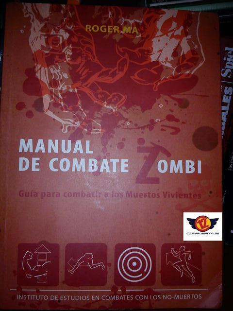 Lançamento do Manual de Combate às Alterações ...