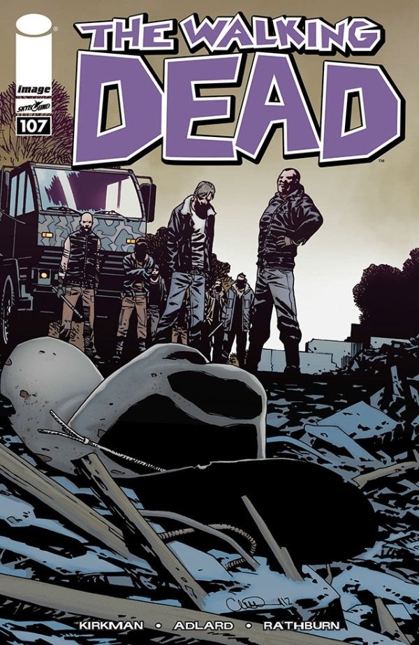 The-Walking-Dead_107