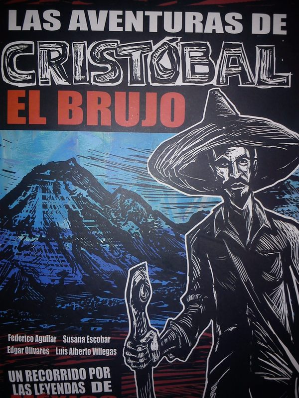 cristobal