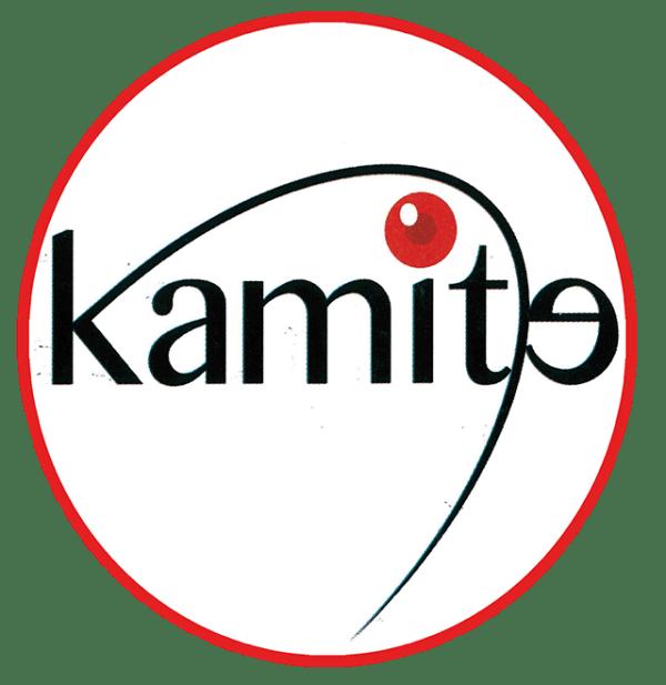 kamite01