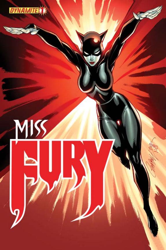 miss-fury-1