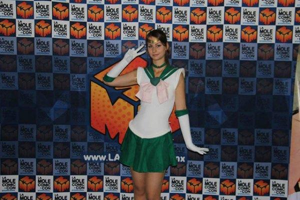 Mole-Comic-Con-2013_41w