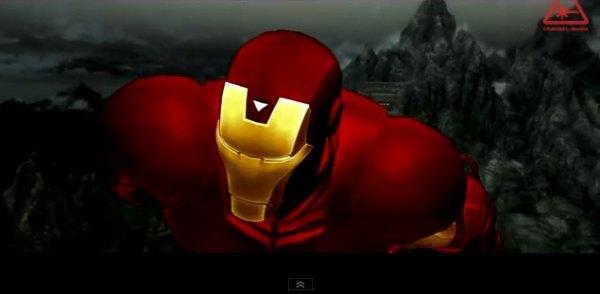 iron-man-skyrim