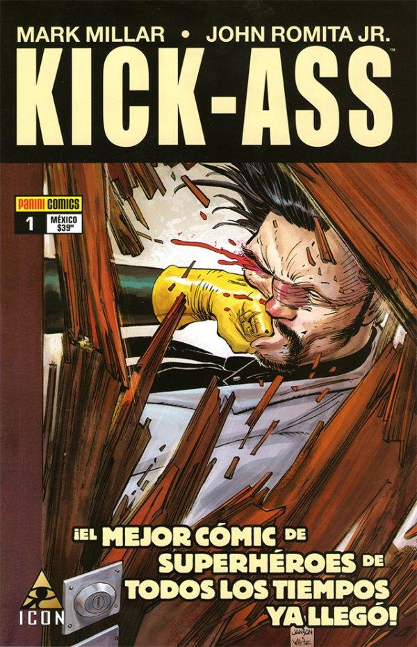 kick-ass-1-panini