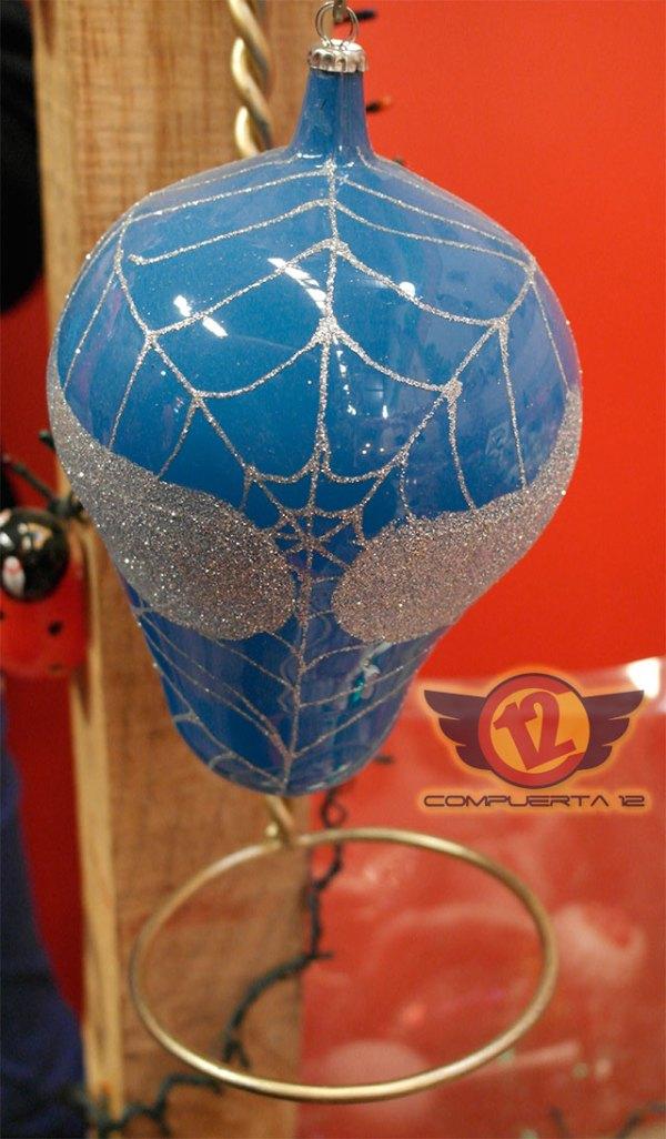 esfera-spidey