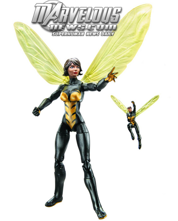 Avengers_Infinite_Series_Marvel_Wasp__scaled_600