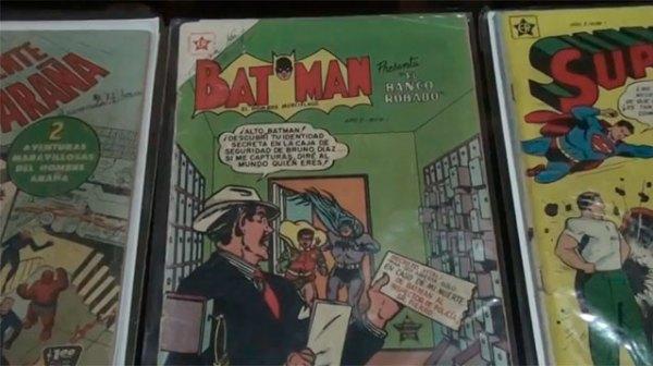 6-comics-mas-dificiles
