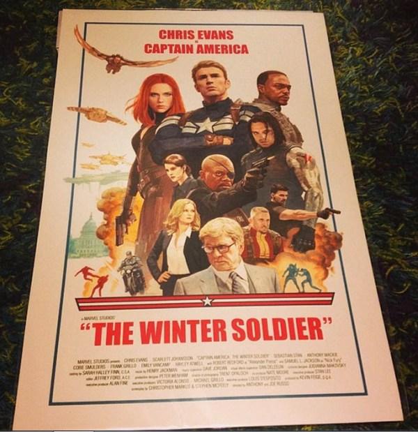 poster-capitan-america-soldado-de-invierno1