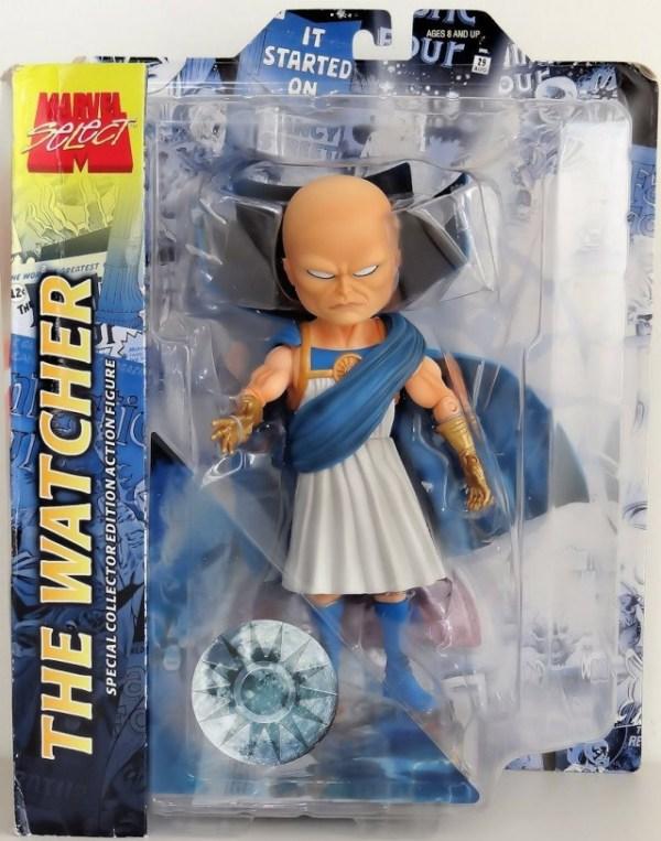 Marvel-Legends-Watcher-Figure-Reissue-Packaged-2014-e1400214690793-640x814