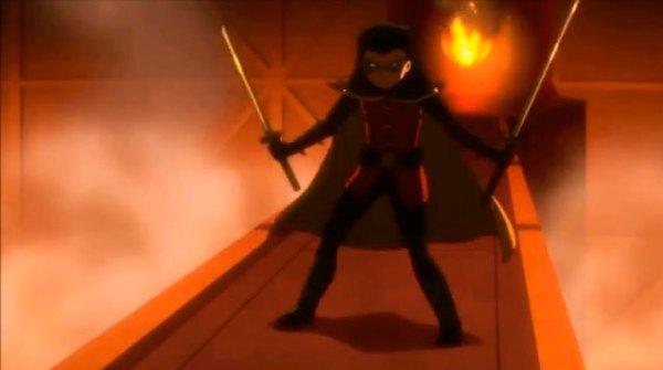son-of-batman