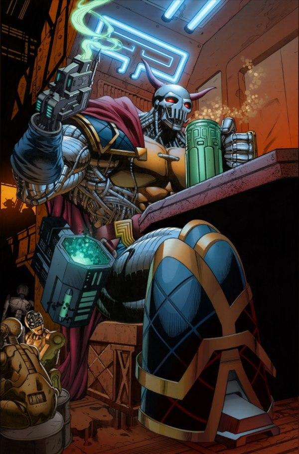 Death's_Head_(Earth-TRN234)_from_Iron_Man_Vol_5_9