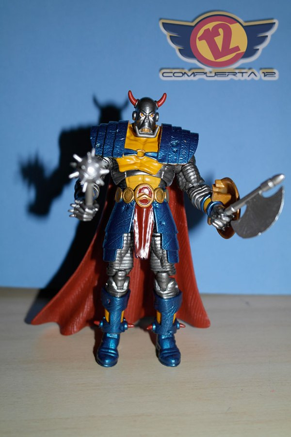 marvel-death-head_02