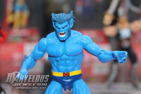 2014_SDCC_Marvel_Hasbro_Day_251__scaled_600